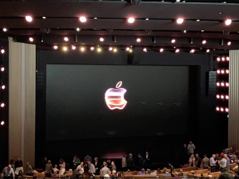 Apple iPhone 11, Pro, iPad और Apple Watch Series 5 लॉन्च, जानिए इनकी कीमत और फीचर्स