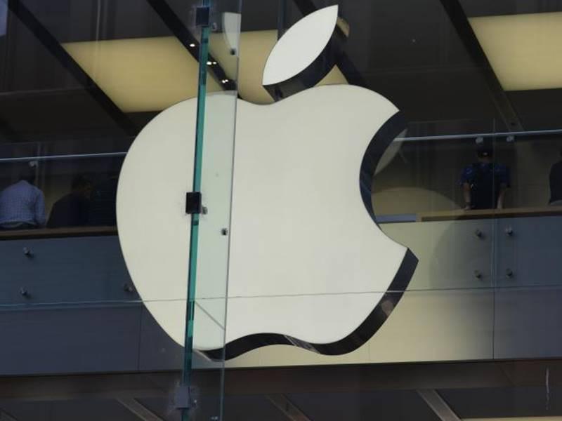 Facebook, WhatsApp से वॉइस कॉलिंग नहीं कर पाएंगे iPhone यूजर, रोक लगाएगा Apple: रिपोर्ट
