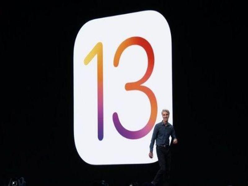 एप्पल iOS 13 के ये नए फीचर्स आपके iphone को बनाएंगे और भी बेहतर