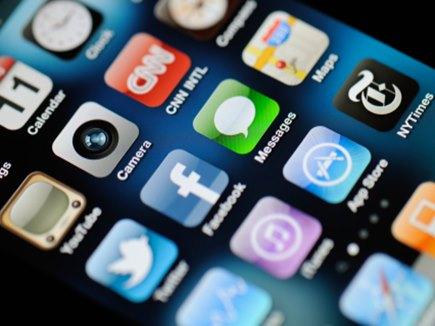भारत में सबसे ज्यादा डाउनलोड हुए यह 5 एप्स, जानें क्या हैं फीचर्स