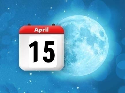 राशिफल 15 अप्रैल: वित्तीय स्थिति बेहतर रहेगी, आपसी प्रेम बढ़ेगा