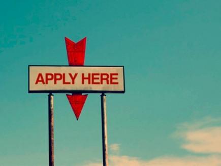 APSC Recruitment 2019: 12वीं पास के लिए वैकेंसी, मिल सकती है 49 हजार सैलरी