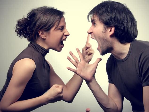 आपसे बहस करने वाले की राशि कहीं यह तो नहीं