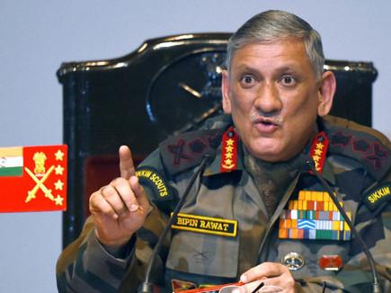 भारत और चीन के बीच फिर शुरू होगा सैन्य अभ्यास