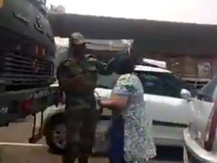 army jawan 14 09 2017