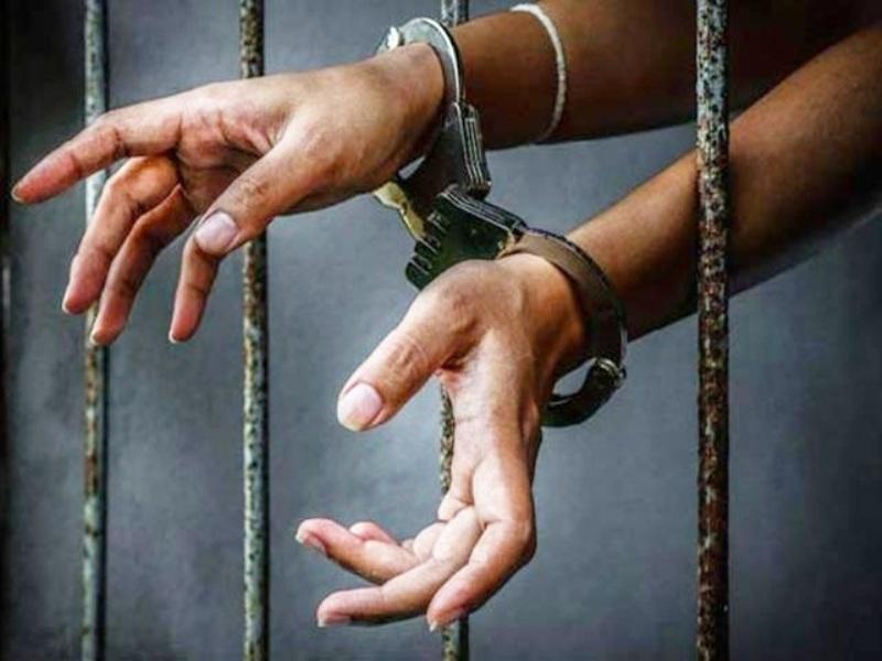 Dhamtari Crime : जंगल में की प्रेमिका की हत्या, युवक को आजीवन कारावास