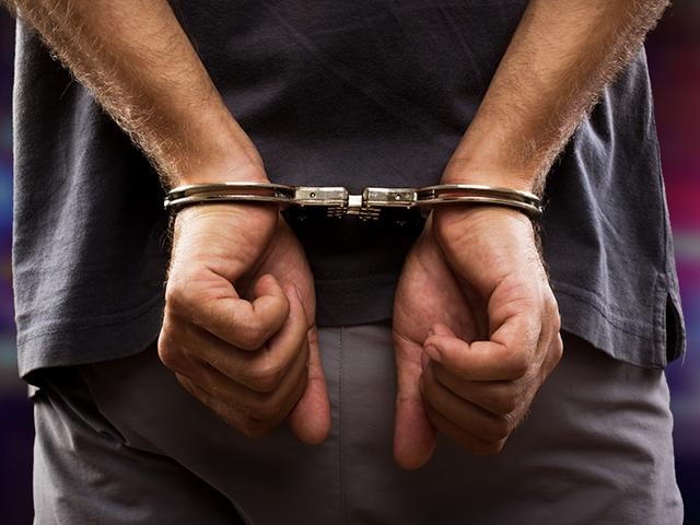 चीन ने भ्रष्टाचार के मामले में इंटरपोल के पूर्व प्रमुख को किया गिरफ्तार