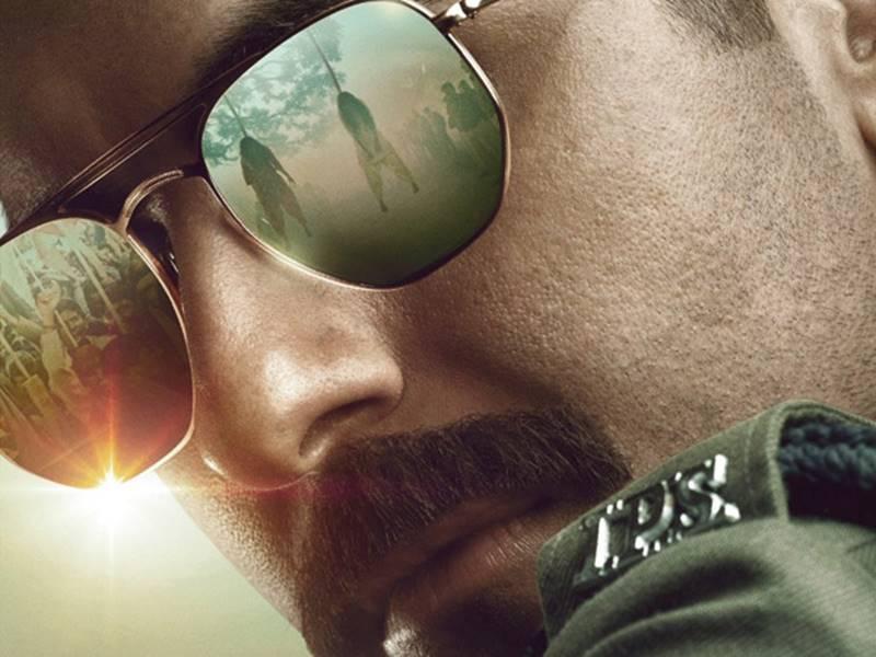 Article 15 prediction : 'कबीर सिंह' देगी दिक्कत, पहले दिन इतना कमा सकती है आयुष्मान की फिल्म