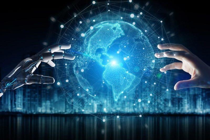 Artificial Intelligence से इंसानों का दिमाग होगा कंट्रोल, जानिये क्या है नई योजना