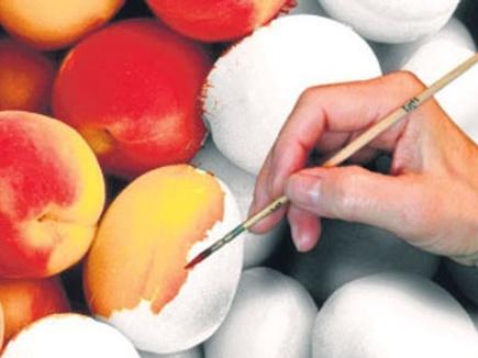 Video Story: क्या करें जब रसभरे नहीं, जहरबुझे फलों से हो जाए रिएक्शन