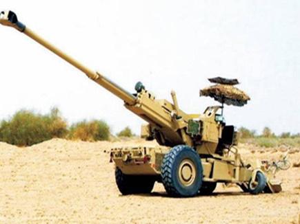 Dhanush Gun: पहली खेप आर्मी कैंप रवाना, ऐसे करेगी दुश्मनों के दांते खट्टे