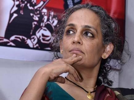 ''हिंदू राष्ट्रवाद की आड़ में ब्राह्मणवाद फैला रही मोदी सरकार''
