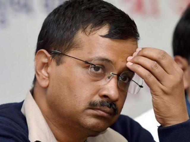 AAP ने घोषित किए  26 प्रत्याशी, कांग्रेस से गठबंधन को लेकर दिया बड़ा बयान