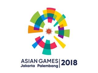 एशियन गेम्स 2018
