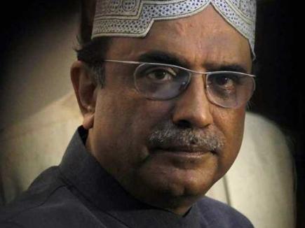 पाकिस्तान में जरदारी, बिलावल पर जारी रहेंगे यात्रा प्रतिबंध