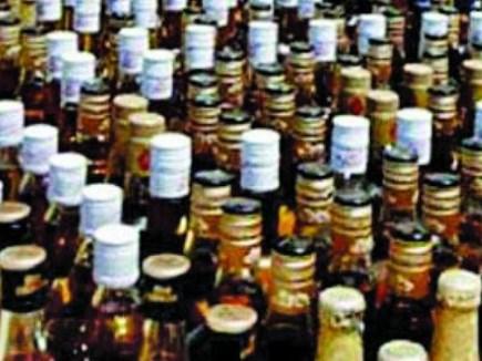 असम में जहरीली शराब पीने से 17 लोगों की मौत, बढ़ सकती है मृतक संख्या
