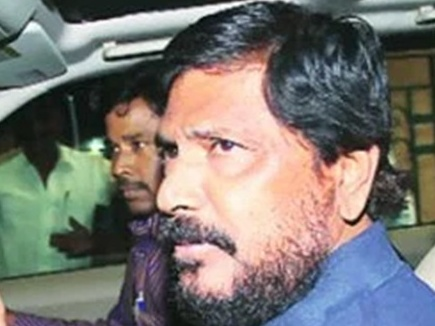 athawale 27 07 2016