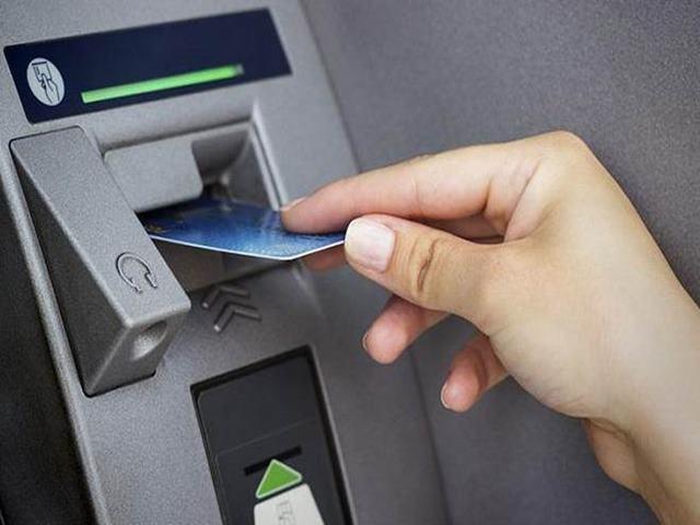 ATM ट्रांजैक्शन फेल होने और पैसा कटने पर बैंक देगा इतना मुआवजा, जानिए क्या है नियम