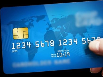 ATM Card Blocked: कैश लेने एटीएम पहुंचो तब पता चल रहा ब्लॉक हो चुका कार्ड