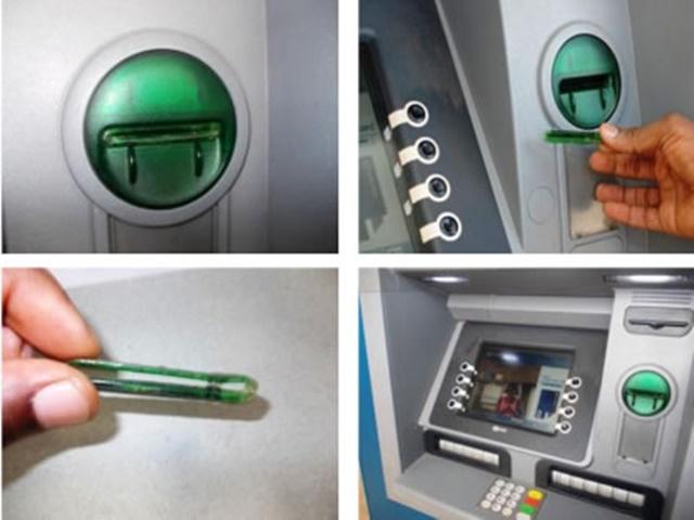 Madhya Pradesh : गिरोह का बड़ा खुलासा, MP के ATM में गार्ड नहीं रहते इसलिए यहां ठगना आसान