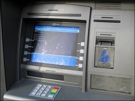 जिस ATM से निकाल रहे हैं पैसे वो हैं कितने सुरक्षित, ऐसे लगाएं पता