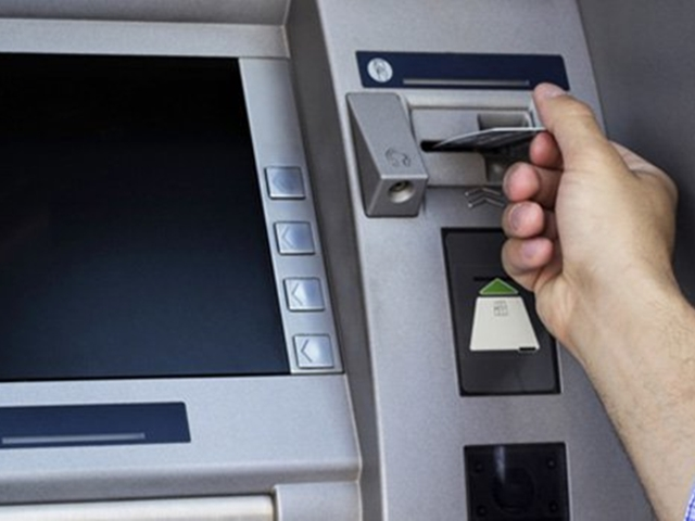 निश्चित अवधि में खाते में नहीं आया एटीएम से कटा पैसा, तो बैंक हर दिन देगा हर्जाना