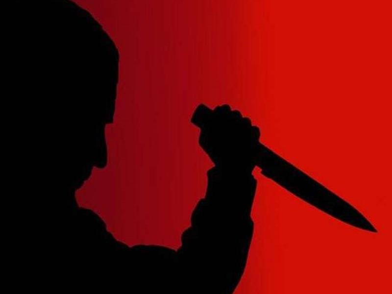 दुकानदार ने इस बात पर युवाओं को रोका तो चाकू से कर दिए वार, फिर हो गए फरार
