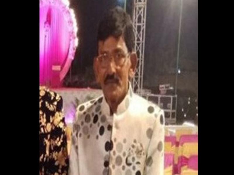 Audi Car Road Accident in Jaipur: ऑडी कार की टक्कर से 15 फीट हवा में उछलकर गिरा था, तीन दिन संघर्ष के बाद मौत