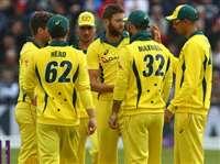 OMG! 34 साल बाद ICC वनडे रैंकिंग में इतना नीचे पहुंची ऑस्ट्रेलिया टीम