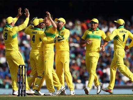 Aus vs Pak: ऑस्ट्रेलिया के लिए खुशखबरी, पाक के खिलाफ सीरीज से पहले फिट हो जाएगा यह स्टार