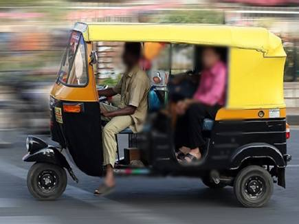 auto india 20171010 91129 10 10 2017