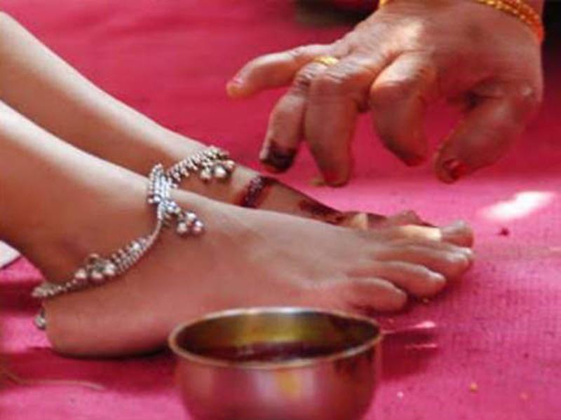 Pitru Paksha 2019: अविधवा नवमी को होता है यह श्राद्ध, जानिए इसका विधान