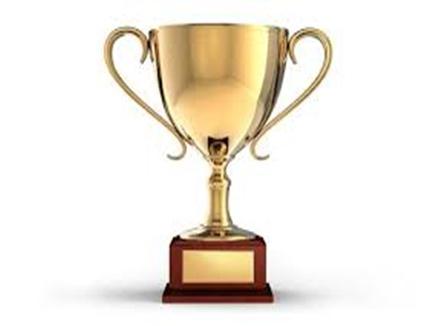 पोषण माह के आयोजन में मध्यप्रदेश देश में अव्वल, मिले 14 पुरस्कार