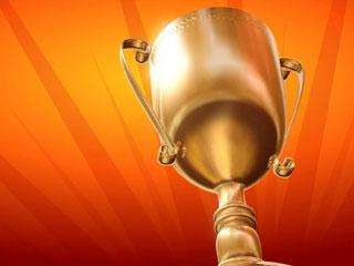रामयत्न शुक्ल को विश्वभारती पुरस्कार