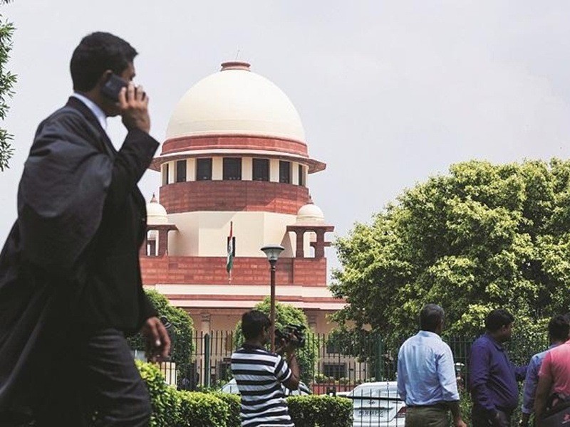 Ayodhya Case: कोर्ट से बाहर अयोध्या विवाद का हल चाहते हैं मुस्लिम बुद्धिजीवी