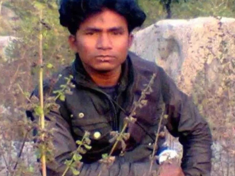 Babli Kol Encounter : मध्यप्रदेश और यूपी पुलिस के लिए मुसीबत था बबुली कोल