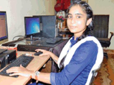 रायपुर की महिला कांस्टेबल बबीता से हारे साइबर ठग