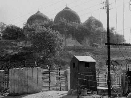 अयोध्या विवादः जानिए तब से लेकर अब तक क्या-क्या हुआ