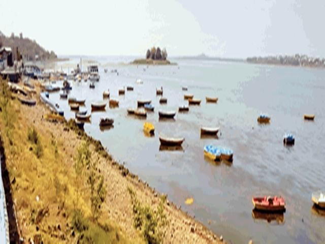 Bhopal News: पिछले साल से तीन हफ्ते पहले डेड स्टोरेज तक पहुंच जाएगा बड़े तालाब का जलस्तर