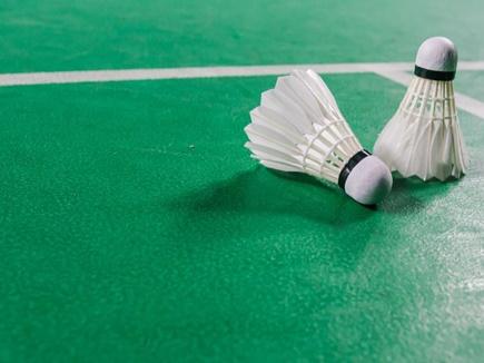 मलेशिया के दो बैडमिंटन खिलाड़ी मैच-फिक्सिंग में फंसे