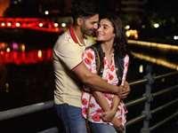 कमाई के मामले में आलिया की टॉप फिल्म बनी 'बद्रीनाथ', जानिए बाकी का हाल