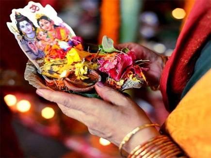 bahado festival ujjain 201789 144628 09 08 2017