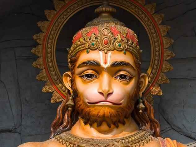 Hanuman Jayanti 2019: जानिए किस दिन है हनुमान जंयती, पढ़िए बजरंगबली से जुड़ी दो कहानियां