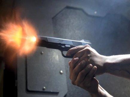 बांग्लादेश में लेखक की गोली मारकर हत्या, इस्लामिक कट्टरपंथियों पर शक