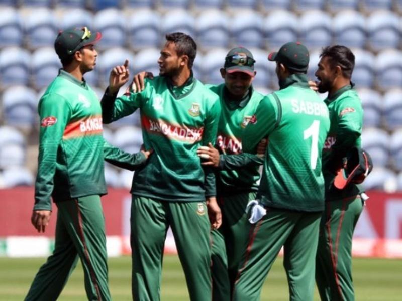 India vs Bangladesh: टी20 सीरीज के लिए तमीम और सरकार की बांग्लादेश टीम में वापसी