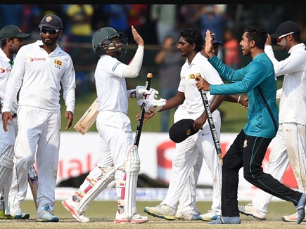 bangladesh team 21 03 2017