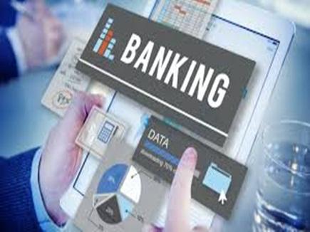 एक से ज्यादा बैंक खाते पहुंचा सकता है नुकसान, रहे सावधान