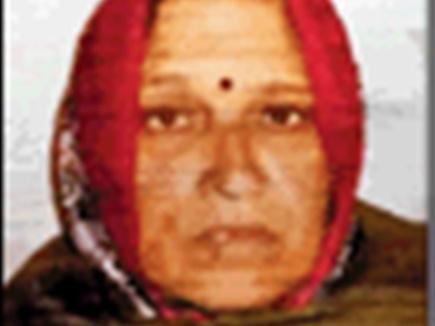 Gwalior Loan Fraud- फर्जी दस्तावेज पर लिया था लोन, 13 साल बाद ऐसे पुलिस ने पकड़ा
