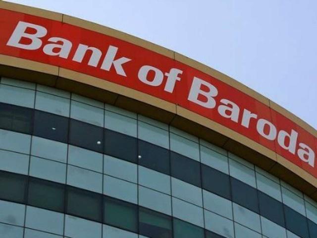बैंक ऑफ बड़ौदा देगा ई- कॉमर्स कारोबार में दस्तक