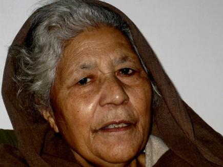 नहीं रहीं जानीमानी उर्दू लेखिका बानो कुदसिया